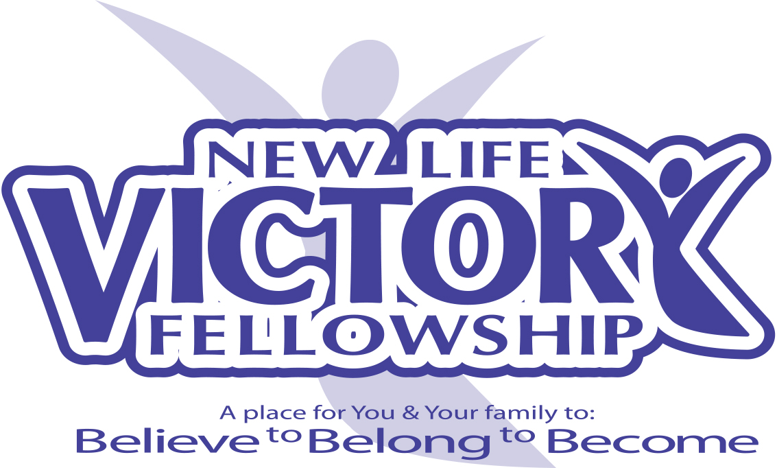 New Life Victory Fellowship